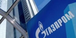 Autoritatile antimonopol din UE intentioneaza sa impuna companiei Gazprom o amenda de 15 miliarde de dolari