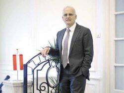 """""""Regele lemnului"""": Nu exista materie prima suficienta pentru a ajunge la 1 mld. euro"""