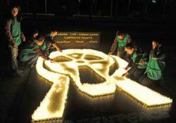 Bucuresti: Verzii din Parlament au spus NU energiei nucleare