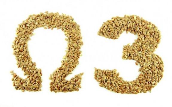 Acizii gra?i Omega-3 ar putea reduce riscul de cancer de piele
