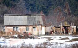 Reabilitarea Sitului Poluat Istoric din Posta Rat este in intarziere cu 9 luni