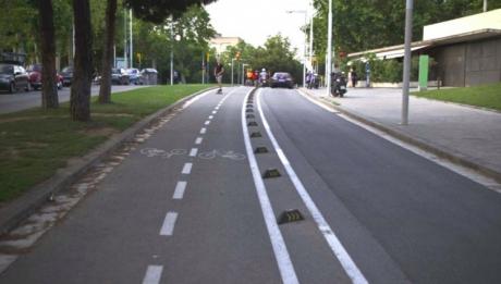 Pist? de biciclete peste grani??, între Oradea ?i ora?ul vecin din Ungaria