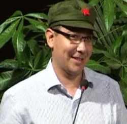 Guvernul Ponta nu da doi bani pe Vama Veche si pe vointa cetatenilor