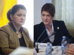 APM Buzau a initiat revizuirea Planului de Actiune pentru Mediu la nivelul judetului