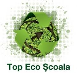 Intra in Top ECO Scoala Editia a 3-a