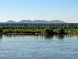24 de reprezentanti ai autoritatilor bulgare au vizitat recent doua zone de interes european de pe Dunare