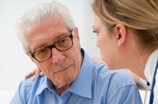 Previziune sumbr?: Num?rul bolnavilor de Parkinson se va dubla pân? în 2030
