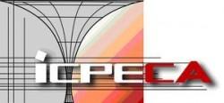 Idee de proiect romaneasca calificata in cadrul Olimpiadei Internationale a Proiectelor Mediului Stiinfific INESPO