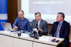 Campanie pentru sustinerea inventatorilor romani. Grija pentru viitor devine traditie