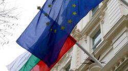 Piata de energie din Bulgaria, analizata de expertii Comisiei Europene