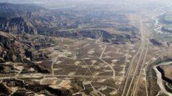 Rezervele de gaze de sist din SUA acopera consumul tarii pe 110 ani