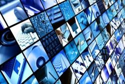 """Comisia Europeana va adopta o carte verde intitulata """"Pregatirea convergentei depline a lumii audiovizualului: crestere economica, creatie si valori"""""""