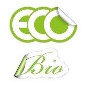 Amenda de 30.000 lei pentru folosirea frauduloasa a termenilor «ecologic» sau «biologic»