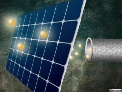 Descoperirea care poate schimba energia viitorului