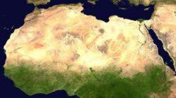 Cum arata Sahara in urma cu 10.000 de ani