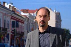 Arhitectul Serban Tiganas va juriza cladirile ecologice ale Romaniei