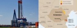 Cum împart gazele de şist Europa în două - Ce s-a decis la Bruxelles şi ce miză are România