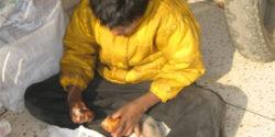 Sponsorizeaza o masa calda pentru copii strazii de 1 Iunie, Ziua Copilului