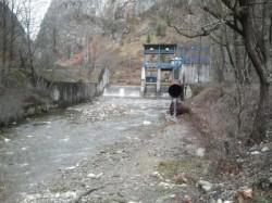 De ce risca Romania sa intre in procedura de infringement pe mediu
