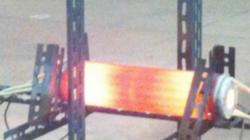 Fuziunea rece, care promite sa revolutioneze industria energetica, confirmata de cercetatori