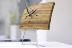 "Deco ""ECO"" - decoratii moderne din lemn ""made in RO"""