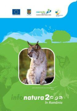 Natura 2000 – optiunea verde pentru bunastarea Romaniei
