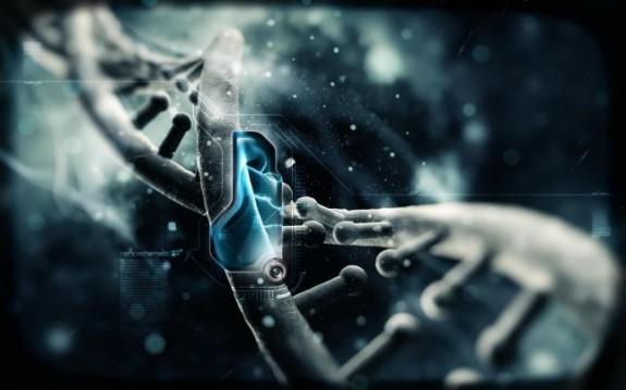 Bandajele îmbibate cu ARN ar putea trata, la nivel genetic, cele mai grave afec?iuni