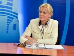 Declaratie politica deputat Cornelia Negrut: S.O.S. padurile Romaniei!