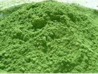 Efectele miraculoase ale orzului verde
