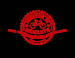 Inregistrati-va bicicletele in Registrul  de Biciclete!