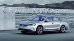 Volkswagen vrea sa doboare recordul mondial pentru cel mai mic consum de combustibil