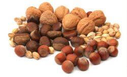 Samburii fructelor au beneficii excelente pentru sanatate