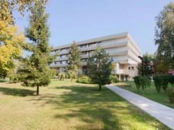 Doar trei hoteluri din Romania au primit etichete ecologice