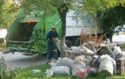 Ploiesti: Sanc?iuni pentru colectarea ilegal? de de?euri reciclabile