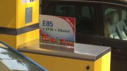 Românii vând cu success în Fran?a un carburant eco, ce aduce economii de 30 de euro la fiecare plin