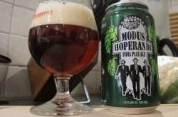Companiile produc?toare de bere au redus aproape în totalitate riscul otr?virii cu BPA, substan?? chimic? eliminat? din ambalajele de aluminiu