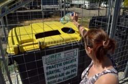Selectiv... pe sărite: Cum se colectează corect deşeurile reciclabile?
