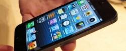 Smartphone-urile produse de Apple consum? mult mai mult? energie decât frigiderele moderne de dimensiuni medii