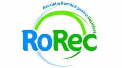 RoRec participa la Festivalul Faptelor Bune 2014 de la Sinaia