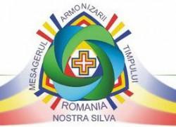 Nota de protest - Federatia Proprietarilor de Paduri si Pasuni din Romania - Nostra Silva si Fordaq Romania - portalul comunitatii forestierilor