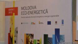 Poveștile a 20 de moldoveni care s-au ambiționat să realizeze proiecte ecologice