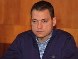 Mircea Dobre vrea referendum in colegiul sau, pentru Rosia Montana