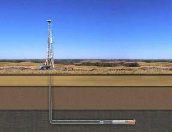 Consilier ?tiin?ific european d? und? verde la exploatarea gazelor de ?ist