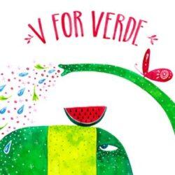 Targul V for Verde se desfasoara pe 28 si 29 septembrie, in Bucuresti