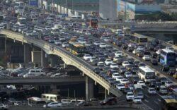 Perspectiva demografica 2050: schimbari uluitoare, consecinte pe masura