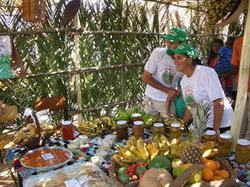 Asezarile rurale se pot revitaliza prin policultura