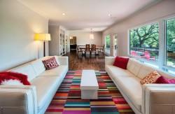Materiale eco friendly pentru renovarea casei