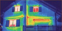 Lipsa certificatul de audit energetic a cladirii poate duce la nulitatea actului de vanzare-cumparare