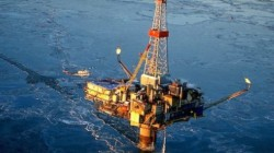 Chevron, data in judecata de guvernul din Brazilia pentru deversarea de petrol in apele Atlanticului