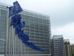 Uniunea Europeană acordă Republicii Moldova 18 milioane de euro pentru proiecte de eficiență energetică și mediu
